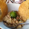 Elote Restaurant (Sedona, Az)