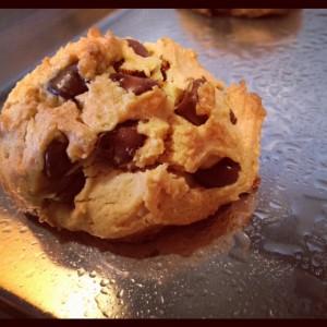 Fresh Flying Apron Cookies (Gluten-Free, Dairy- Free)