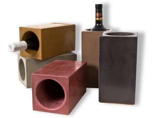 Angle33 Wine Thermals