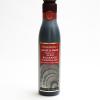 "Product Review & Recipe: Mandarano Balsamic Glaze with ""Stacks"" Recipe"