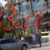 Restaurant Review: Bellini Italian Bistro (Seattle)