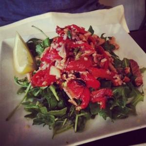 Cimarosa Salad